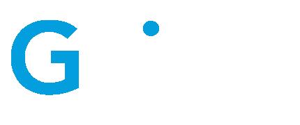 Logo gpixel